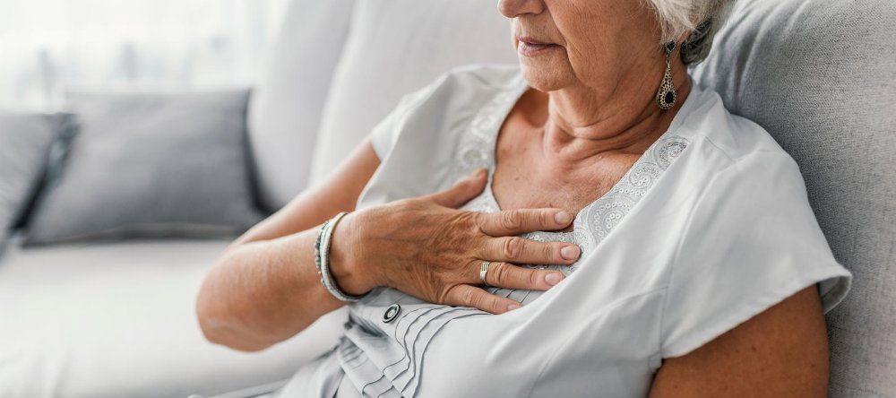 Gerd: Symptoms, Causes and Treatment in Cape Town