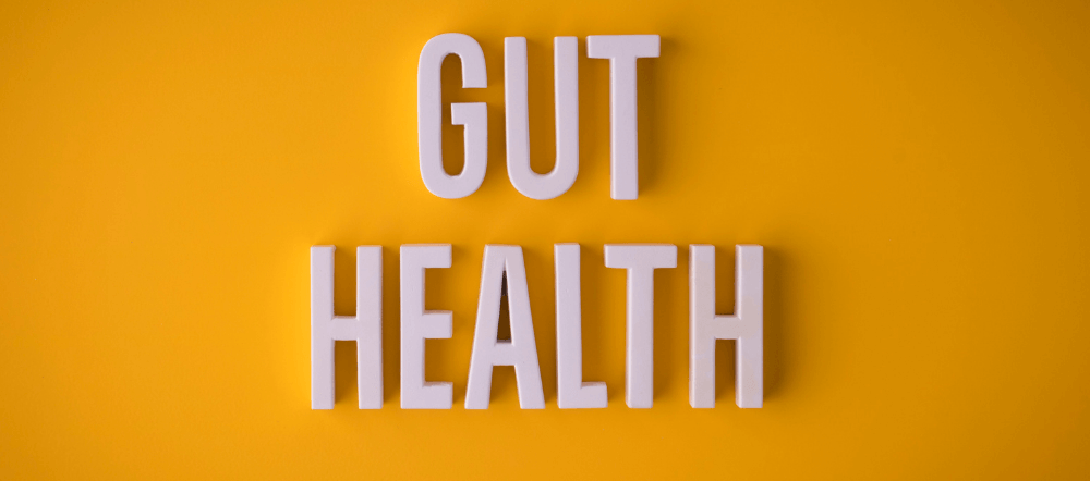 The Importance of Maintaining a Healthy Gut