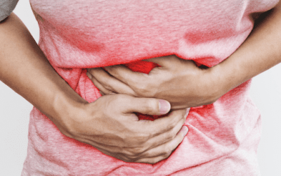 Stomach Pains – When You Need to See a Gastroenterologist