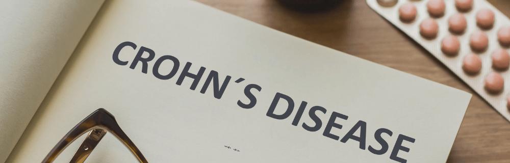 Crohn's Disease Explained – Symptoms and Treatment
