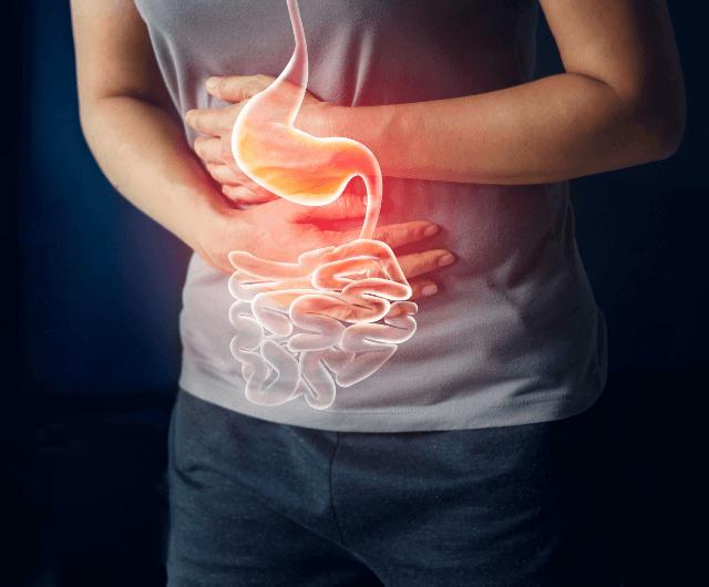 crohns_disease_signs