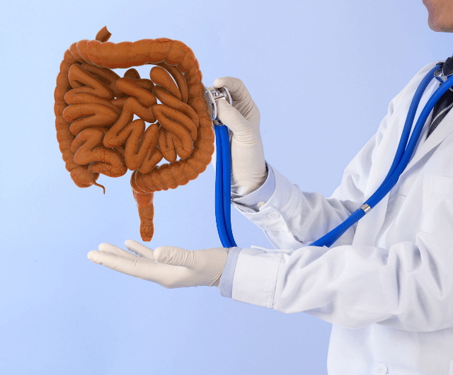 crohns_disease_treatment