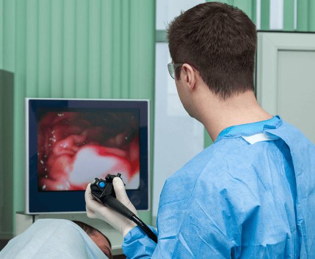 endoscopy_procedure