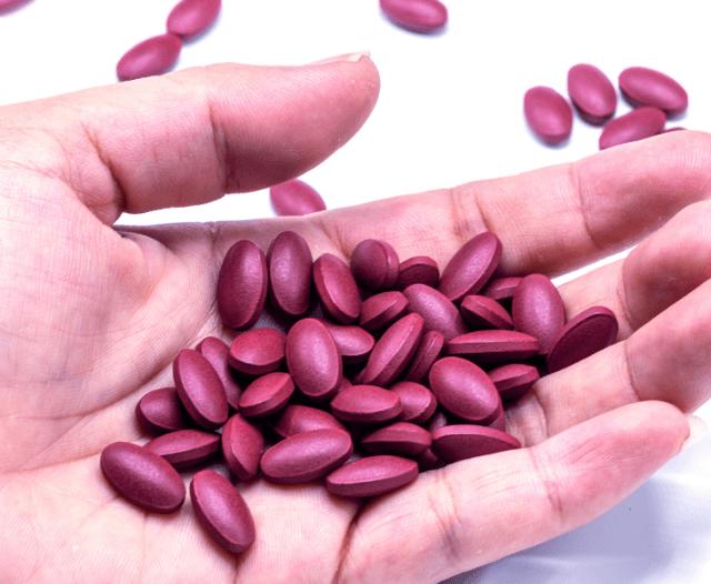 iron_deficiency_supplements