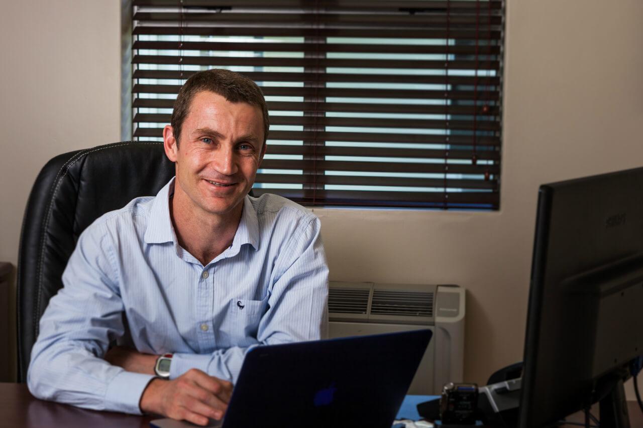 gastroenterologist cape town dr deetklifs - Gastroenterologist in Cape Town, Dr Deetlefs