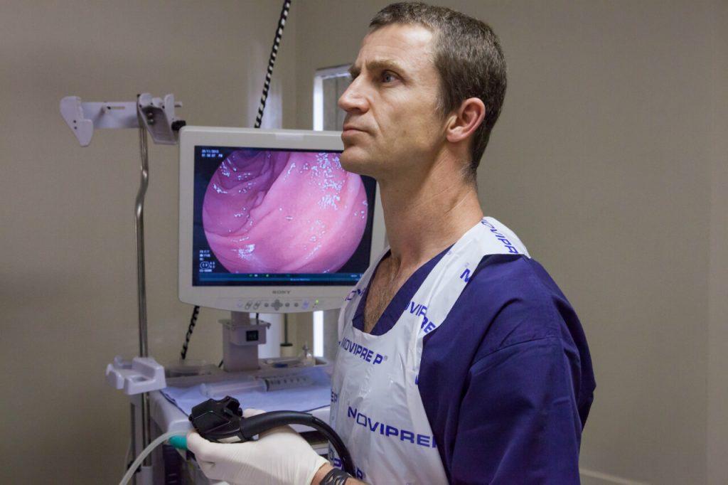 dr deetlefs gastroenterologist capetown 5 1024x682 - Routine Colonoscopy Screening: Important Information