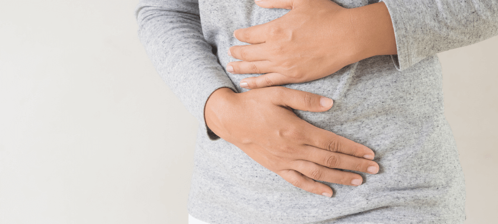 Constipation Causes and Treatment in Cape Town